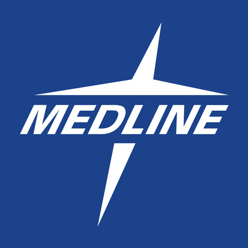 Medline - Business Council of Greater Montgomery