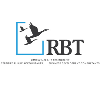 RBT Business Council of Greater Montgomery