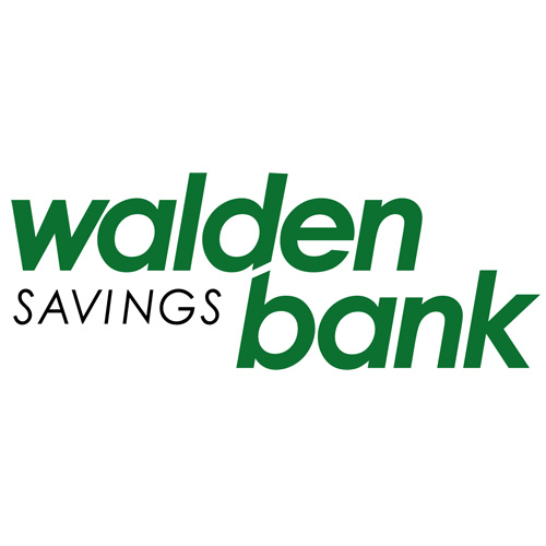 Walden Savings- Business Council of Greater Montgomery