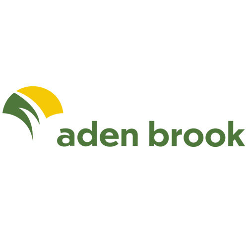 Aden Brook Business Council of Greater Montgomery