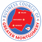 Business Council of Greater Montgomery – ThreeVillages.org